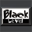 BlackLevel