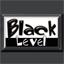 BlackLevel