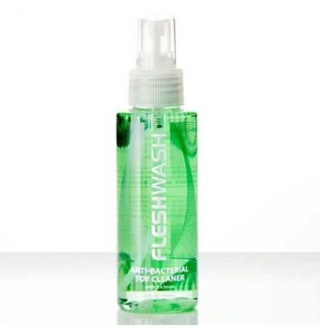 Fleshlight Wash 100 ml