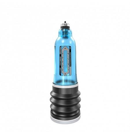 Bathmate HydroMax 5 Aqua Blue