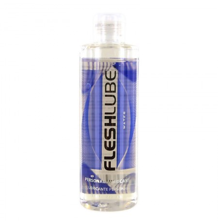 Fleshlube Water 250ml by Fleshlight