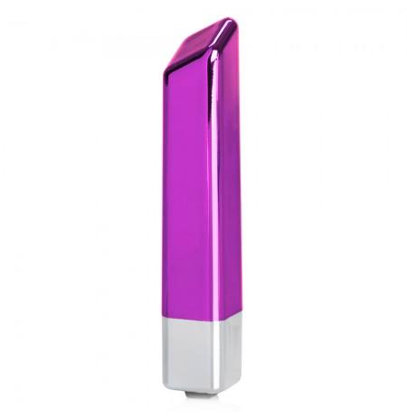 Kroma Flirt Mini Vibrator